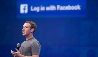 Bíróságra kerül jogaink megtaposásáért a Facebook