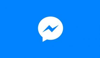 Így fog pénzt szerezni a Facebook a Messengerből