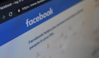 Facebook: 2 év ígérgetés után önnél is aktiválták a nyomeltüntetős funkciót