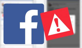 Mától Romániában is szűri az álhíreket a Facebook