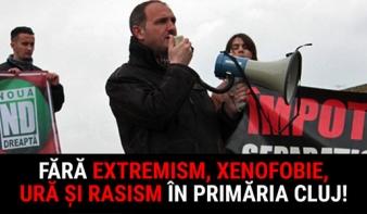 Tiltakozik az RMDSZ Emil Boc újabb vitatott lépése ellen