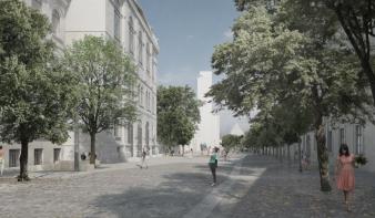 Európai szintű okosvárossá válna Kolozsvár