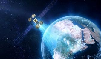 Ingyenes internetet szórnak majd a Facebook műholdjai, hamarosan fel is lövik az elsőt