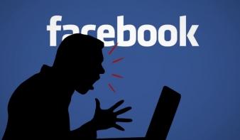Ha ezt tényleg bevezeti a Facebook, simán bedőlhet a fél internet
