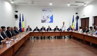 A dél-tirolihoz hasonló gazdasági és közigazgatási autonómia lehetne Románia új országprojektje