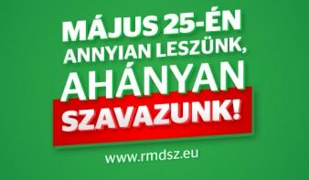 Magyar Testvéreim!