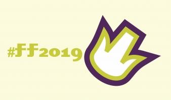 Készüljünk együtt a 2019-es Főtér Fesztiválra