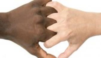 Mióta fehér az európaiak bőre?