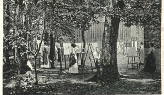 Kiemelkedő nemzeti érték lett Kós Károly életműve, az aradi Szabadság-szobor, Torockó épített öröksége és a Nagybányai művésztelep