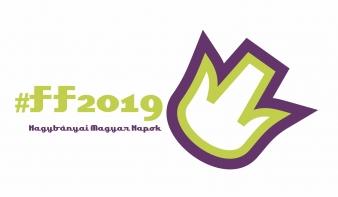 Programajánlás a Főtér Fesztivál 2019-re