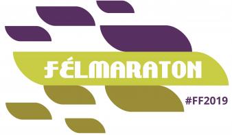 Félmaraton a Főtér Fesztivál 2019-en