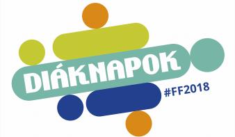 FF2018: Diáknapok a Főtér Fesztiválon