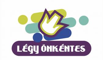 FF2018: Légy önkéntes a Főtér Fesztiválon!
