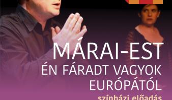 Folytatódik a 2020-as Főtér Fesztivál - Nagybányai Magyar Napok programsorozata