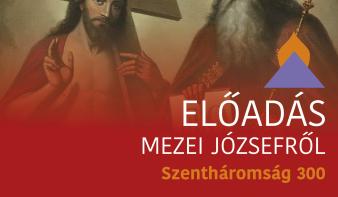Szerdán is eseménydús lesz a 2020-as Főtér Fesztivál - Nagybányai Magyar Napok