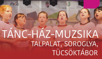 Érdemes részt venni a Nagybányai Magyar Napok utolsó napján is