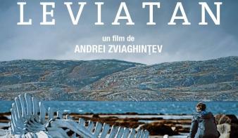 Leviatán – Cannes-i fesztivál díjas film Nagybányán