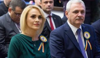 Kormányátalakítás: számos miniszterét leváltja a PSD, élesednek az ellentétek