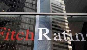 Magyar bankokat minősített fel a Fitch Ratings