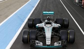 Az elmúlt két évtized legnagyobb változása jön az F1-ben