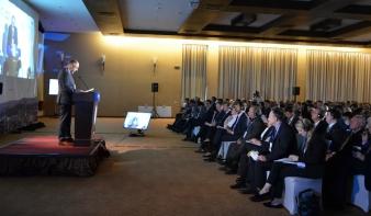 FUEN-kongresszus Kolozsváron: elutasítani látszik a párbeszédet a román állam