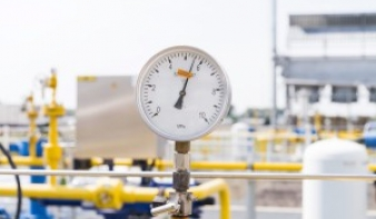 Rövidesen újra mehet gáz Magyarországról Ukrajnába