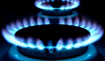 Drágul a gáz és a villany