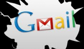 Vigyázzon, ha Gmailt használ!