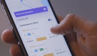 Ez lehet a Google újabb nagy durranása a Maps és a Waze után