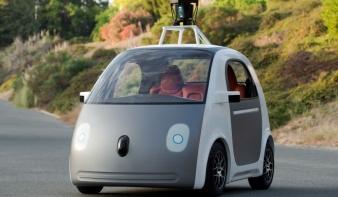 Öt év múlva itt a robotautó, félhetnek a sofőrök