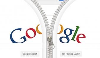 Véletlenül feltörte az internetet a Google