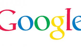 A Google programozói Nobel-díjat alapított