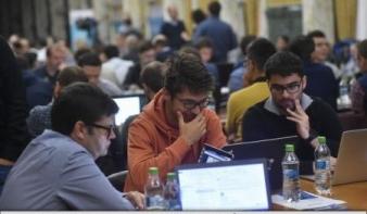 GovITHub: fiatal IT-szakemberek innovatív megoldásai a közigazgatási rendszer hatékonyabbá tételére