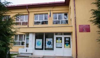Magyar napközis csoport alakulhat a 25-ös óvodában (Állomás negyed)