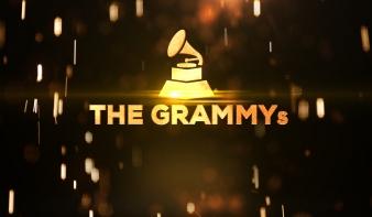 Adele és a Metallica is besült a Grammy-gálán
