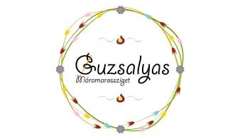 Guzsalyas Máramarosszigeten