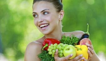 Így vigyázz szervezeted koleszterinszintjére!
