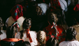 RMDSZ: legyen törvény a gyulafehérvári nyilatkozat kisebbségekre vonatkozó pontja
