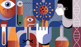 Egy győztes lépés a koronavírus ellen: a védőoltás