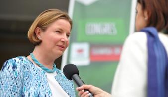 Összefogást kezdeményez az RMDSZ az erdélyi magyar értékek védelmében