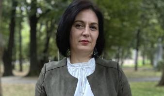Hosszú szünet után újból magyar főtanfelügyelő-helyettese van Máramaros megyének