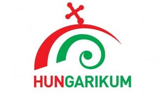 Hungarikum lett a téliszalámi