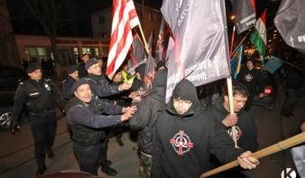 Magyar állampolgárokat tiltottak ki Romániából