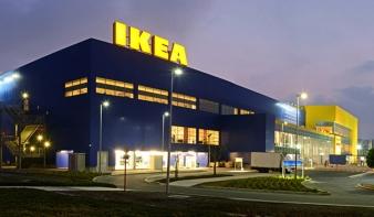 Temesvár közelében nyitja új romániai boltját az IKEA