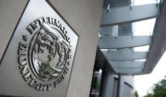 Az IMF is elismeri a magyar gazdaság teljesítményét