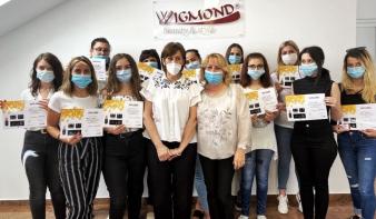 Szakmaképzés líceumi diákok számára Nagybányán