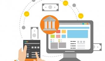 Az első romániai digitális bank