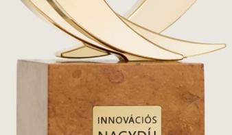 Innovációja repítette a világ élére a magyar céget