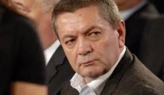 Ponta Ioan Rust javasolta miniszternek, Sova helyett