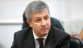 A kormány elfogadta az egyes büntetéseket kegyelembe részesítő törvény tervezetét